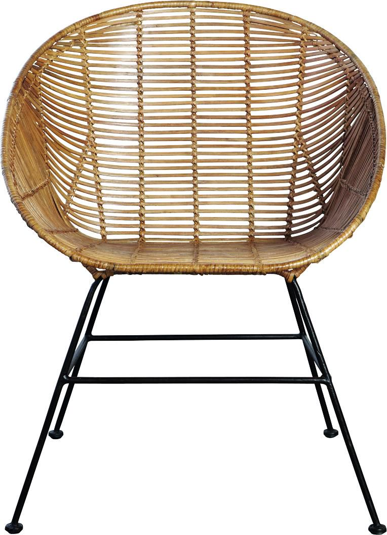 loungestoel-retro---stoel---bruin---rotan---house-doctor[0].jpg